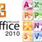 MS Office Offline Installer For Windows PC