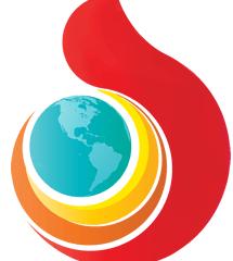 Torch Browser Offline Installer For Windows PC Download