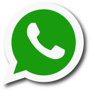 Download WhatsApp Offline Installer