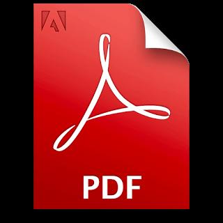 permanently rotate pdf adobe reader