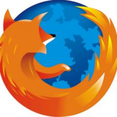 Firefox Offline Installer For Windows PC