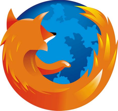 Firefox Offline Installer For Windows PC - Offline ...