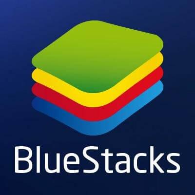 Download Bluestacks Offline Installer