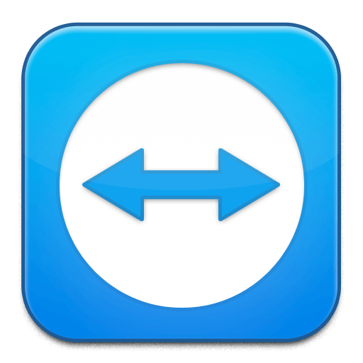 Download TeamViewer Offline Installer