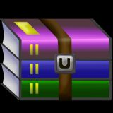 Winrar Offline Installer For Windows PC