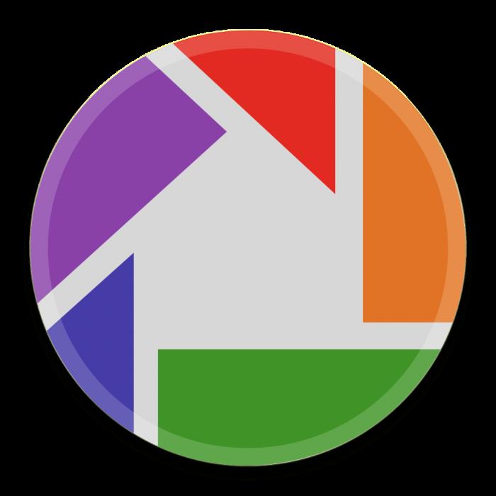 Download Picasa Offline Installer