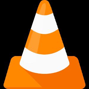 Download VLC Offline Installer