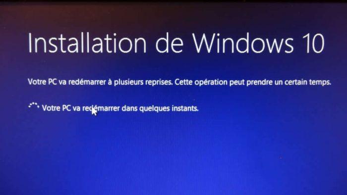 Download Windows 10 Offline Installer