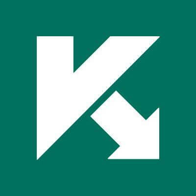 Download Kaspersky Offline Installer