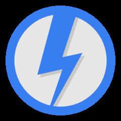 Daemon Tools Offline Installer For Windows PC