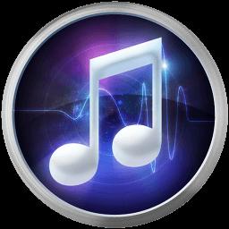 Download iTunes Offline Installer