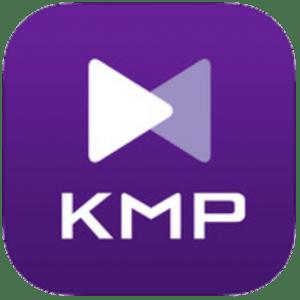 Download KMPlayer Offline Installer