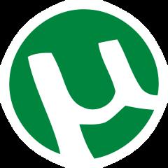 μTorrent Offline Installer For Windows PC