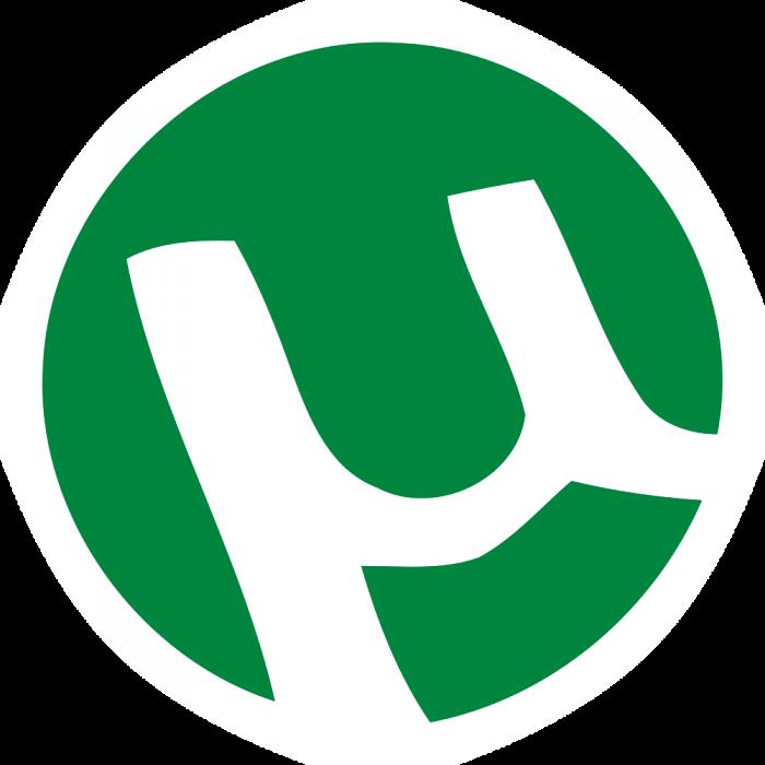 Download μTorrent Offline Installer