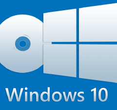 Windows 10 Offline Installer For Windows PC