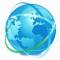 NetBalancer Offline Installer For Windows