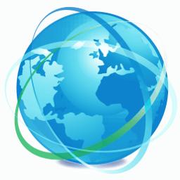 Download NetBalancer Offline Installer