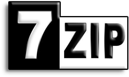 Download 7-Zip Offline Installer