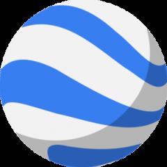 Google Earth Offline Installer for Windows PC