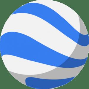 Download Google Earth Offline Installer