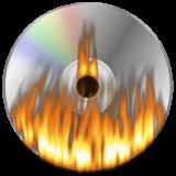 ImgBurn Offline Installer for Windows PC