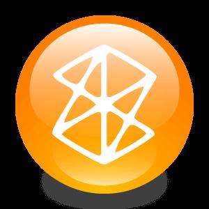 Download Zune Offline Installer