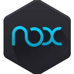 NOX App Player Offline Installer For Windows PC