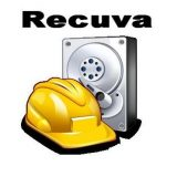 Recuva Offline Installer For Windows PC