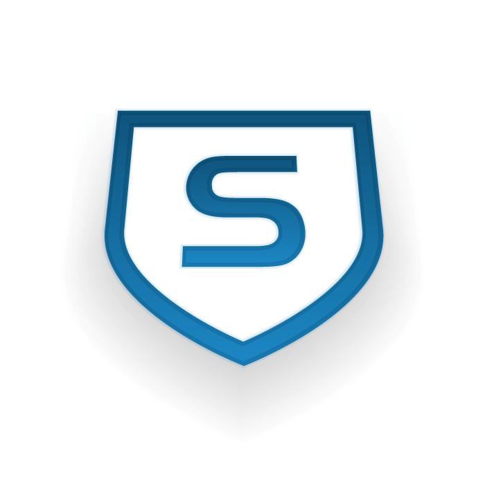 Download Sophos Offline Installer