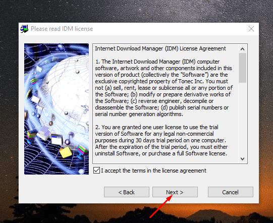 DownloadIDM Offline Installer