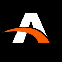 Ad-Aware Offline Installer for Windows PC