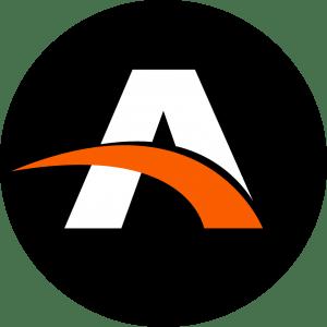 Download Ad-Aware Offline Installer