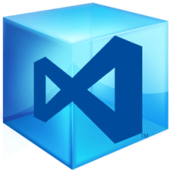 Visual Studio Offline Installer For Windows PC