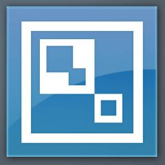 CamStudio Offline Installer for Windows PC