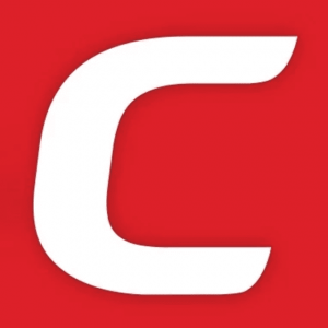 Download Comodo Antivirus Offline