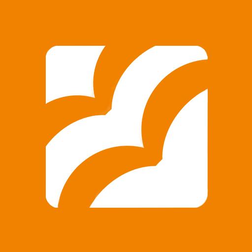 Download Foxit Reader Offline Installer