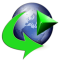 IDM Offline Installer For Windows PC
