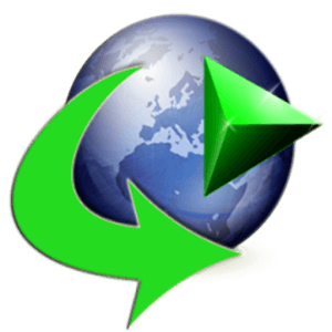 Download IDM Offline Installer
