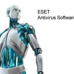 ESET Offline Installer for Windows PC