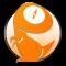 Raptr Offline Installer for Windows PC
