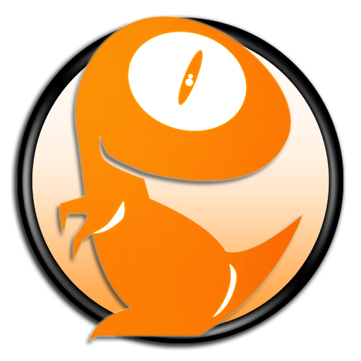 Download Raptr Offline Installer