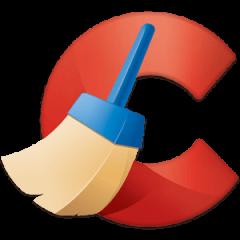 CCleaner Offline Installer For Windows PC