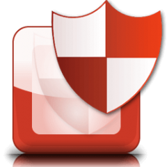 USB Disk Security Offline Installer for Windows PC