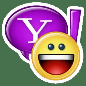 Download Yahoo Messenger Offline Installer