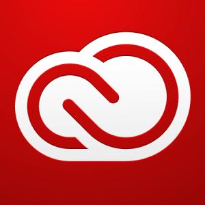 Download Adobe Creative Cloud Offline Installer