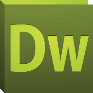 Download Dreamweaver Offline Installer