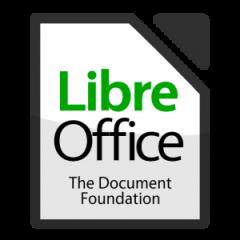 LibreOffice Offline Installer for Windows PC