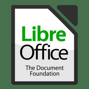 Download Liber Office Offline Installer