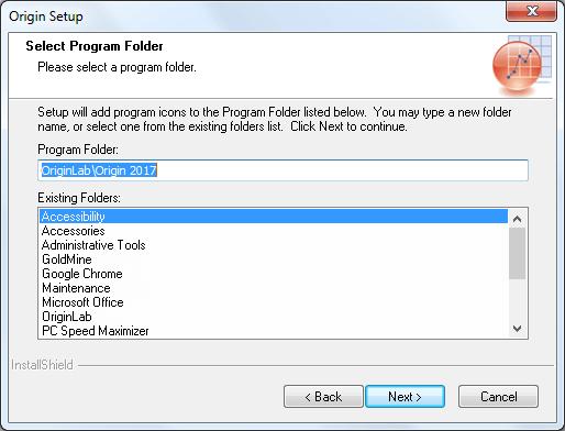 Download Origin Offline Installer