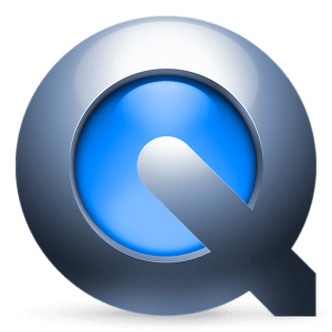Quicktime Download for Windows PC